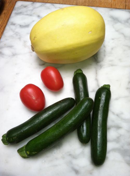 low-carb diet, spaghetti squash, paleobetic diet, diabetic diet